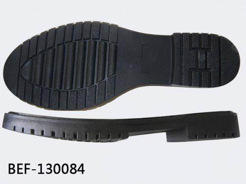Gents shoe sole