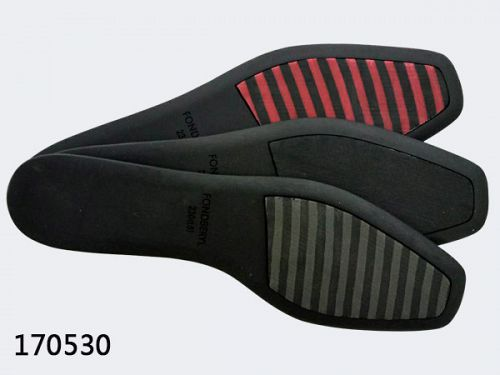Wholesale rubber soles 60