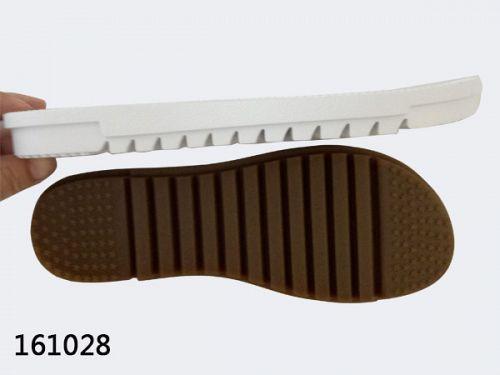 Rubber shoe soles for sale