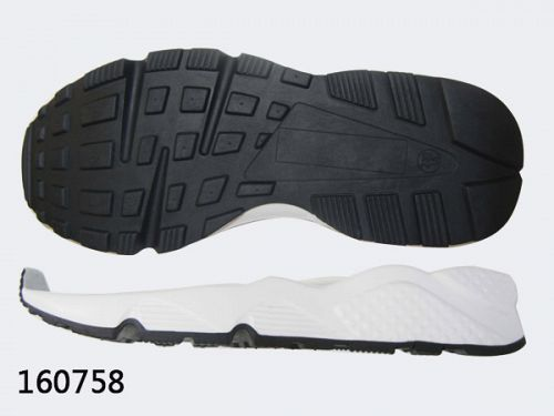 Sport Shoe Soles