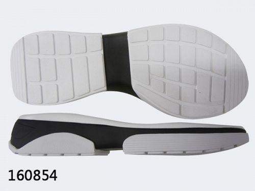 Shoe soles for men