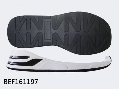 Shoe rubber sole for sale